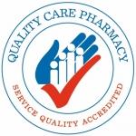 Osborne Park Pharmacy