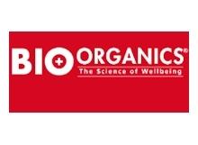 Bio Organics