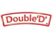 Double 'D'