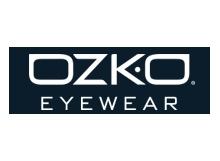 OZK.O